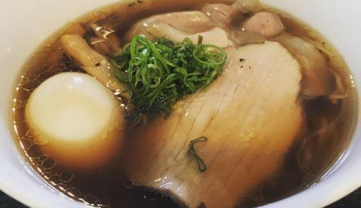 本鵠沼にオープンした「麺バルHACHIKIN」